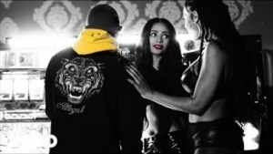 Video: Lotto Savage & YFN Lucci – Stack Up
